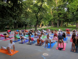 Пловдив-21,06,2016 - 3