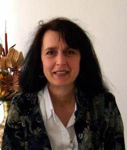 Антоанета Заркова
