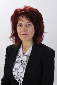 Kalina Prokopieva
