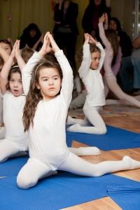 Yoga_2013_022