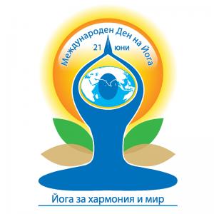 logo IDY