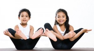 kids-yoga-middle-kids