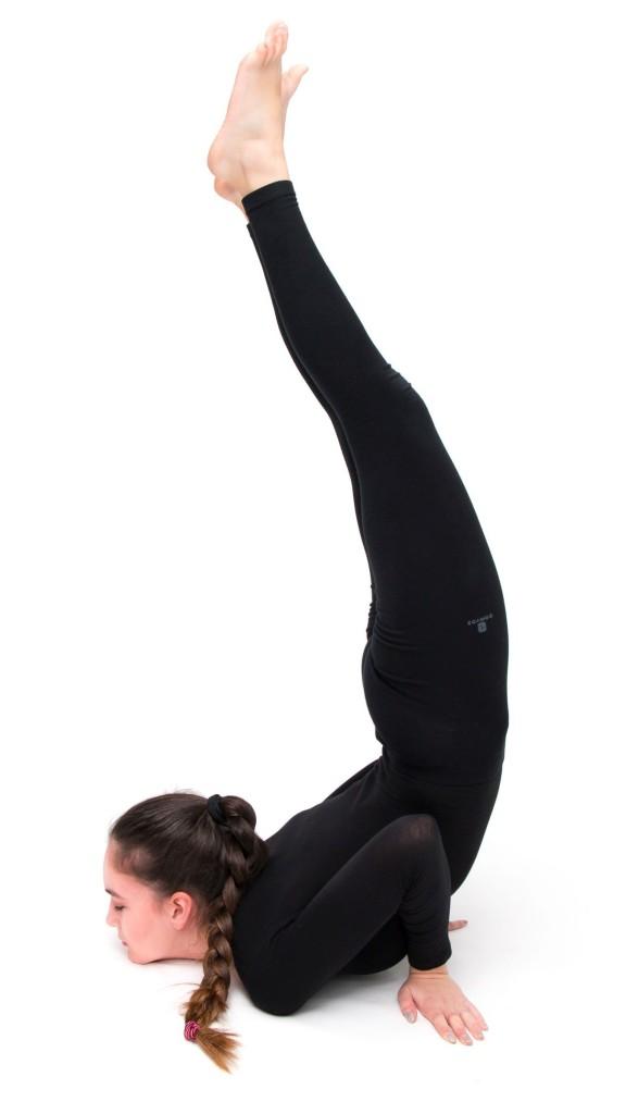 Yoga-Studio-41