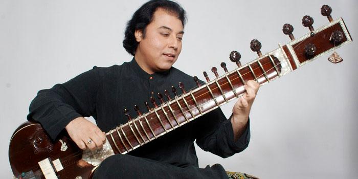 irshad-khan-app