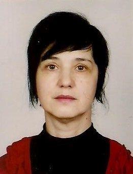 Теменуга Стайкова (1)